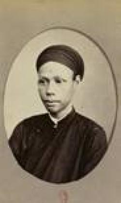 Trương Vĩnh Ký, Một Số Ý Kiến Mới